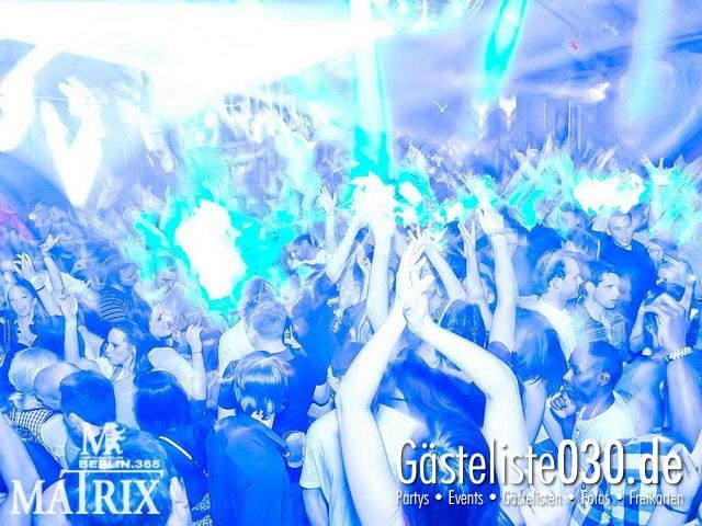 https://www.gaesteliste030.de/Partyfoto #53 Matrix Berlin vom 04.05.2012