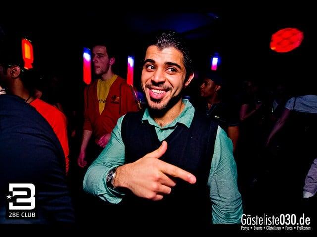 https://www.gaesteliste030.de/Partyfoto #10 2BE Club Berlin vom 31.12.2011