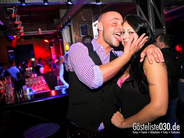 https://www.gaesteliste030.de/Partyfoto #13 Soda Berlin vom 31.03.2012