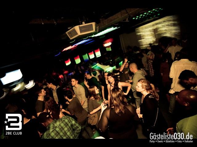 https://www.gaesteliste030.de/Partyfoto #31 2BE Club Berlin vom 25.12.2011