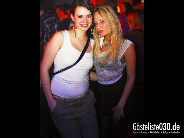 https://www.gaesteliste030.de/Partyfoto #35 Fritzclub Berlin vom 04.04.2012