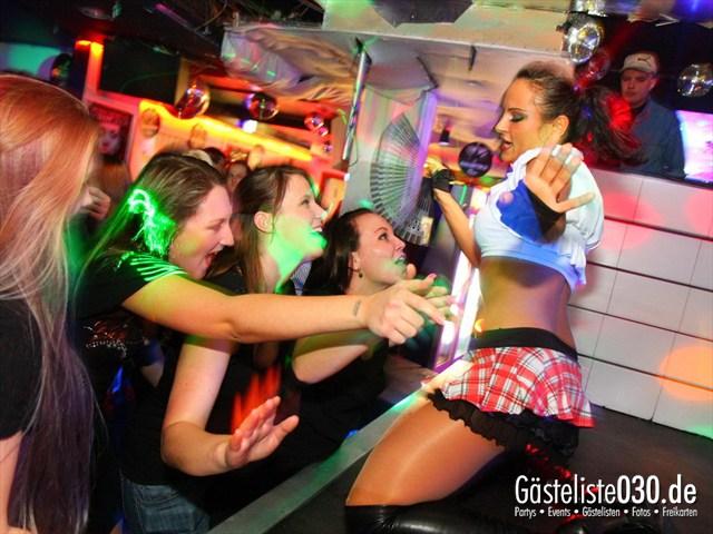 https://www.gaesteliste030.de/Partyfoto #40 Q-Dorf Berlin vom 29.02.2012