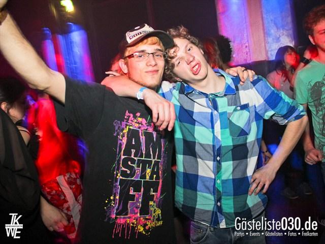 https://www.gaesteliste030.de/Partyfoto #233 Fritzclub Berlin vom 09.04.2012