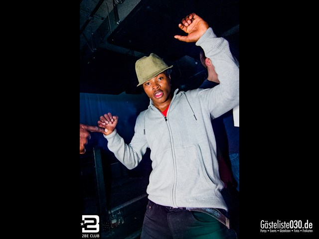 https://www.gaesteliste030.de/Partyfoto #8 2BE Club Berlin vom 31.03.2012