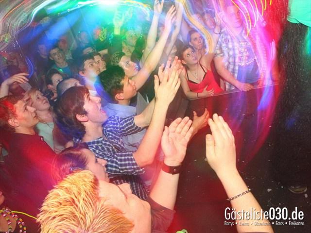 https://www.gaesteliste030.de/Partyfoto #189 Q-Dorf Berlin vom 28.04.2012