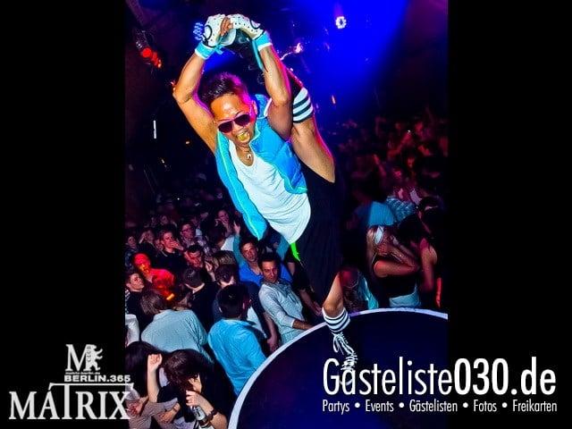 https://www.gaesteliste030.de/Partyfoto #49 Matrix Berlin vom 31.03.2012