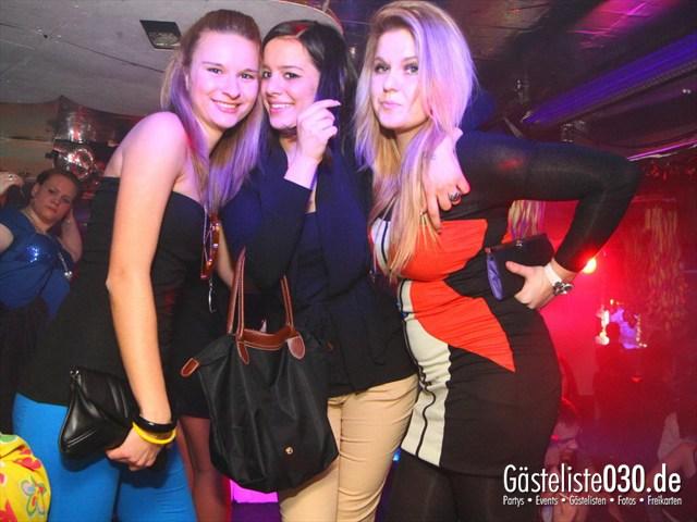 https://www.gaesteliste030.de/Partyfoto #129 Q-Dorf Berlin vom 18.02.2012