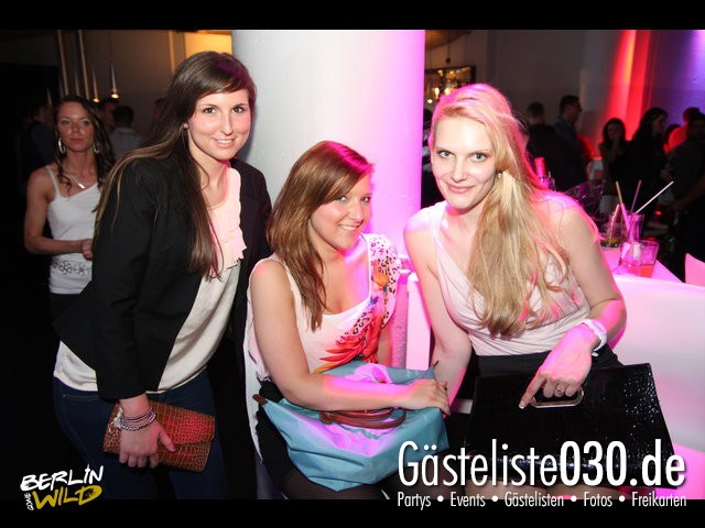 https://www.gaesteliste030.de/Partyfoto #71 E4 Berlin vom 10.03.2012