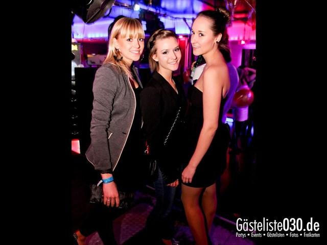 https://www.gaesteliste030.de/Partyfoto #5 Maxxim Berlin vom 06.01.2012