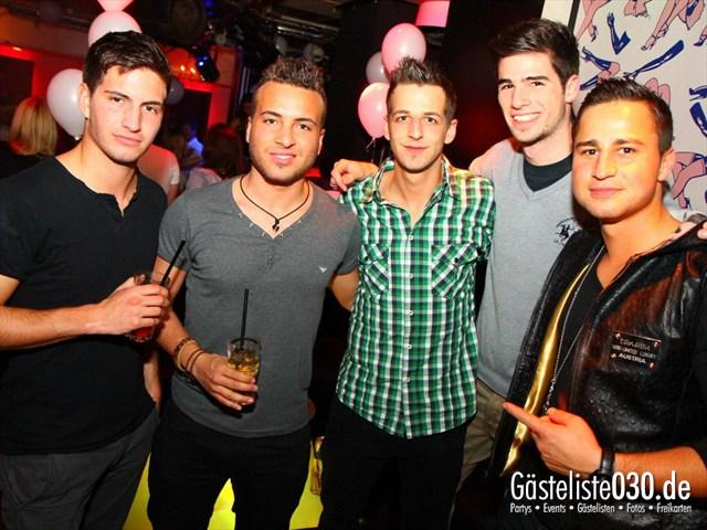 https://www.gaesteliste030.de/Partyfoto #38 Maxxim Berlin vom 12.03.2012