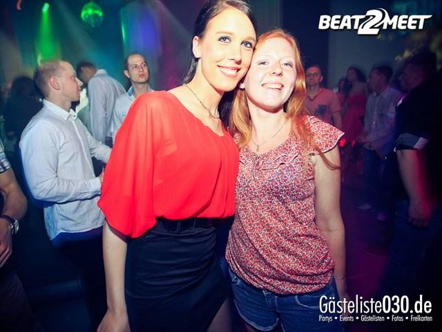 https://www.gaesteliste030.de/Partyfoto #112 Kosmos Berlin vom 05.04.2012