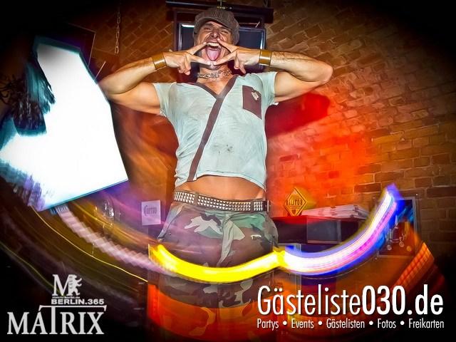 https://www.gaesteliste030.de/Partyfoto #19 Matrix Berlin vom 03.03.2012
