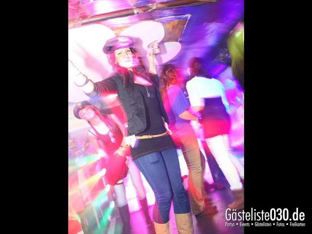 https://www.gaesteliste030.de/Partyfoto #113 Q-Dorf Berlin vom 06.01.2012