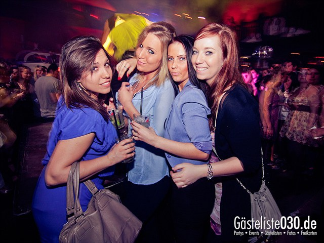 https://www.gaesteliste030.de/Partyfoto #7 Adagio Berlin vom 16.03.2012