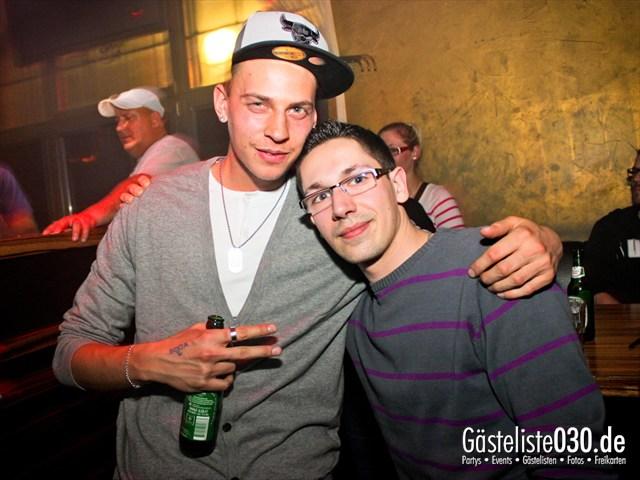 https://www.gaesteliste030.de/Partyfoto #70 Soda Berlin vom 21.04.2012