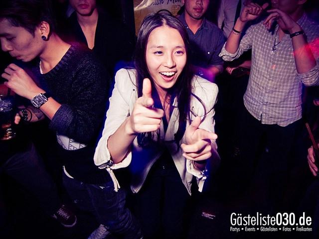 https://www.gaesteliste030.de/Partyfoto #89 Club R8 Berlin vom 10.12.2011
