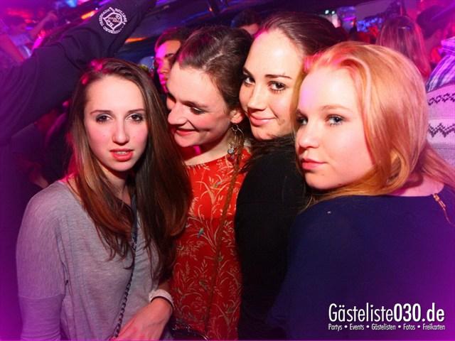 https://www.gaesteliste030.de/Partyfoto #14 Q-Dorf Berlin vom 01.02.2012
