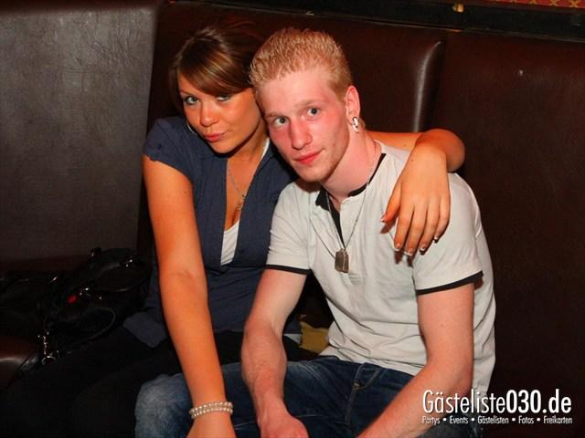 https://www.gaesteliste030.de/Partyfoto #147 Q-Dorf Berlin vom 24.03.2012