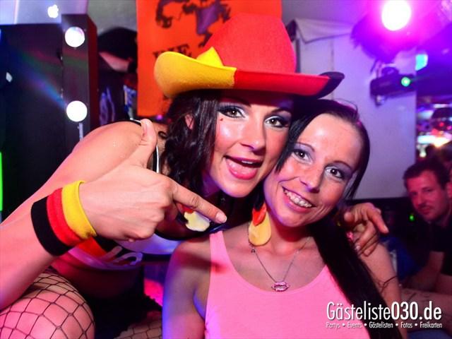 https://www.gaesteliste030.de/Partyfoto #89 Q-Dorf Berlin vom 12.05.2012