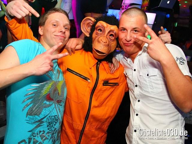 https://www.gaesteliste030.de/Partyfoto #57 Q-Dorf Berlin vom 15.02.2012
