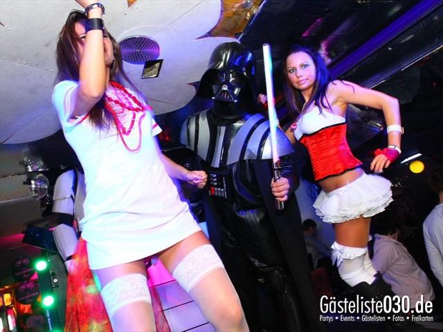 https://www.gaesteliste030.de/Partyfoto #16 Q-Dorf Berlin vom 31.03.2012