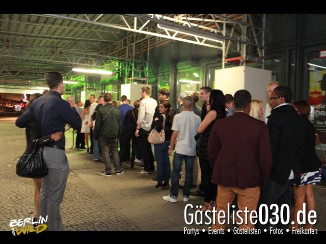 https://www.gaesteliste030.de/Partyfoto #61 E4 Berlin vom 28.04.2012