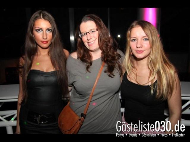 https://www.gaesteliste030.de/Partyfoto #52 E4 Berlin vom 10.12.2011