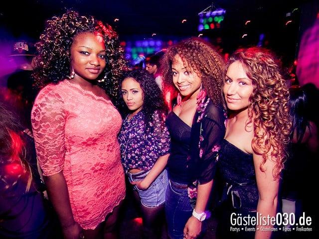 https://www.gaesteliste030.de/Partyfoto #62 Club R8 Berlin vom 04.02.2012
