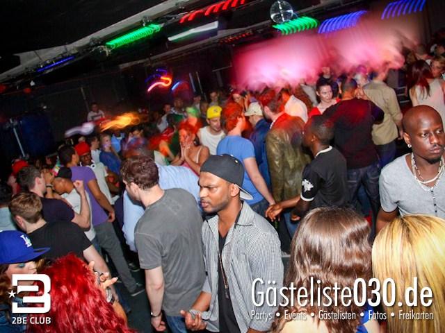 https://www.gaesteliste030.de/Partyfoto #58 2BE Club Berlin vom 28.04.2012