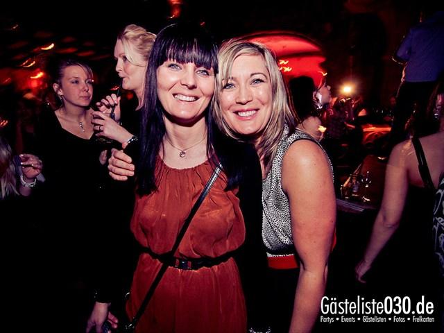 https://www.gaesteliste030.de/Partyfoto #27 Adagio Berlin vom 02.03.2012