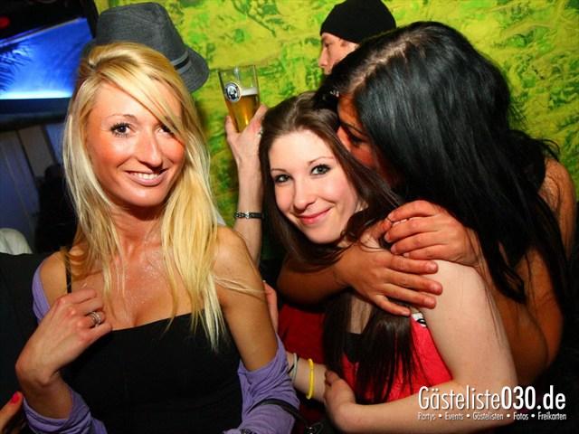 https://www.gaesteliste030.de/Partyfoto #161 Q-Dorf Berlin vom 04.02.2012