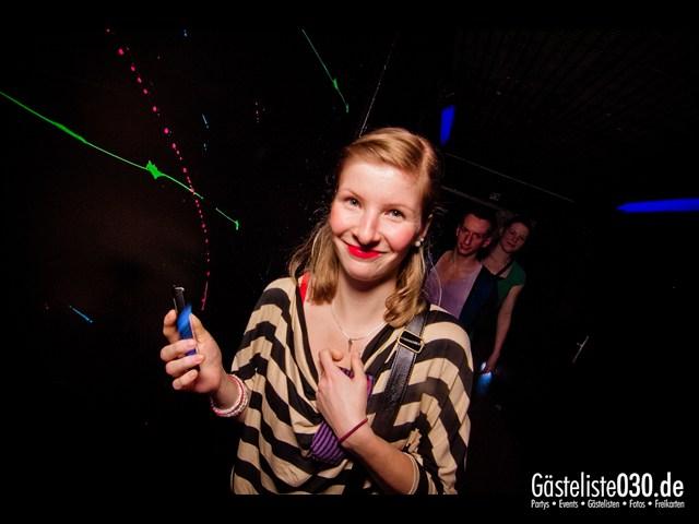 https://www.gaesteliste030.de/Partyfoto #137 2BE Club Berlin vom 07.01.2012