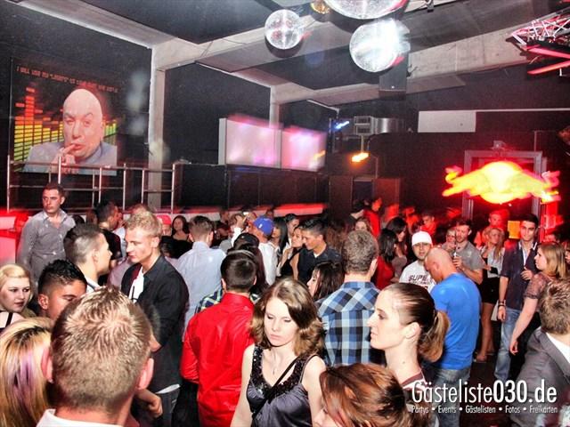 https://www.gaesteliste030.de/Partyfoto #27 Box Gallery Berlin vom 31.03.2012