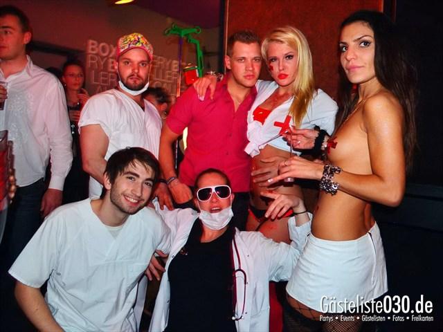 https://www.gaesteliste030.de/Partyfoto #81 Box Gallery Berlin vom 05.04.2012