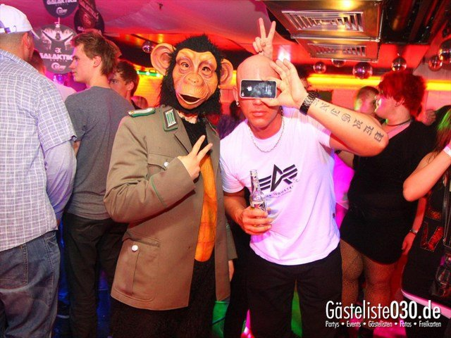 https://www.gaesteliste030.de/Partyfoto #83 Q-Dorf Berlin vom 04.04.2012