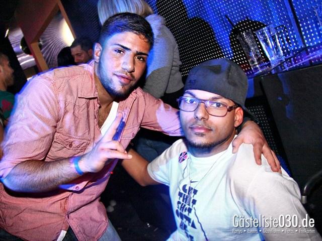 https://www.gaesteliste030.de/Partyfoto #75 Club R8 Berlin vom 10.03.2012