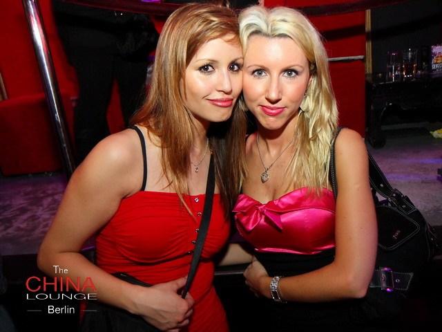 https://www.gaesteliste030.de/Partyfoto #48 China Lounge Berlin vom 17.12.2011