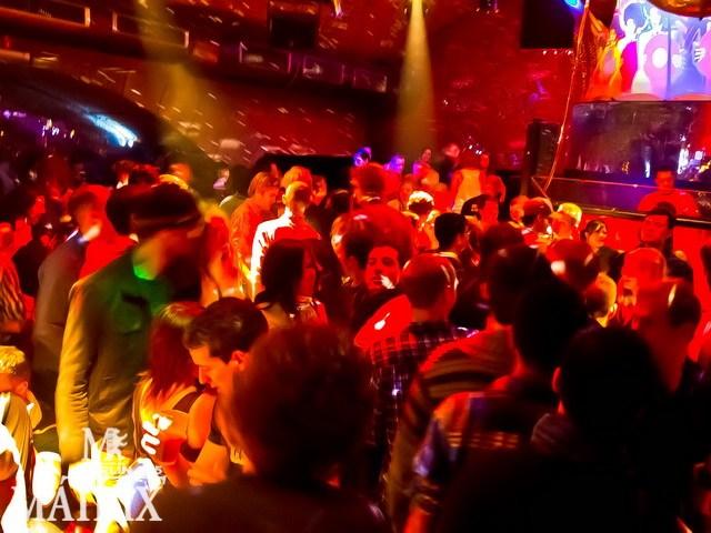 https://www.gaesteliste030.de/Partyfoto #34 Matrix Berlin vom 07.12.2011