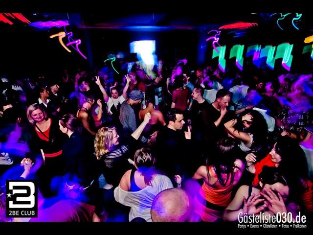 https://www.gaesteliste030.de/Partyfoto #194 2BE Club Berlin vom 25.02.2012