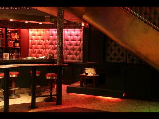 annabelle 39 s club berlin g steliste030. Black Bedroom Furniture Sets. Home Design Ideas